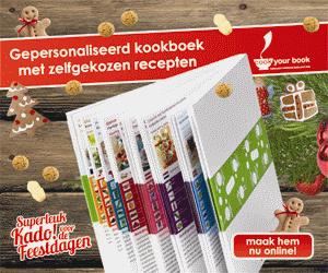 Cookyourbook 300x250